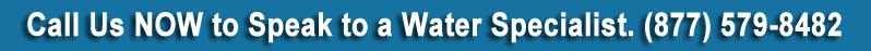 water ionizer specialists