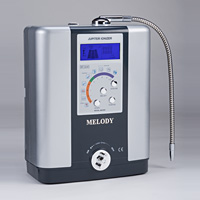 Melody Water Ionizer Filter