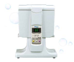 Bion-Tech 3000 Batch Water Ionizer