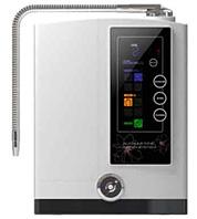 Venus Water Ionizer
